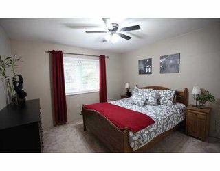 Photo 5: 20298 OSPRING Street in Maple Ridge: Southwest Maple Ridge House for sale : MLS®# V953912