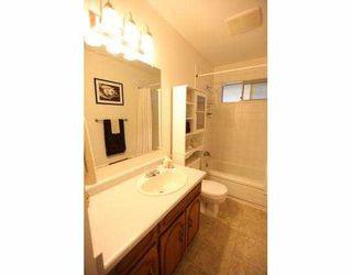 Photo 10: 20298 OSPRING Street in Maple Ridge: Southwest Maple Ridge House for sale : MLS®# V953912