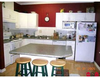 Photo 4: 49 - 15133 - 29A Ave: House for sale (Crescent Park)  : MLS®# F2524237