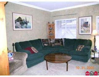 Photo 2: 49 - 15133 - 29A Ave: House for sale (Crescent Park)  : MLS®# F2524237