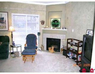 Photo 3: 49 - 15133 - 29A Ave: House for sale (Crescent Park)  : MLS®# F2524237