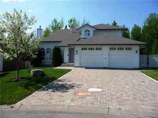 Photo 1: 7201 ST GERALD Place in Prince George: St. Lawrence Heights House for sale (PG City South (Zone 74))  : MLS®# N220269
