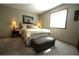 Photo 6: 7201 ST GERALD Place in Prince George: St. Lawrence Heights House for sale (PG City South (Zone 74))  : MLS®# N220269