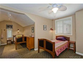 Photo 18: SAN MARCOS House for sale : 5 bedrooms : 1458 Golden Sunset Drive