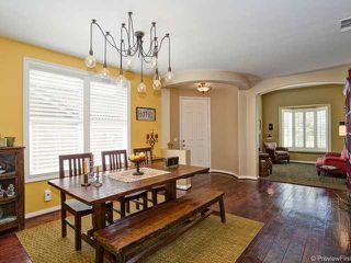 Photo 3: SAN MARCOS House for sale : 5 bedrooms : 1458 Golden Sunset Drive