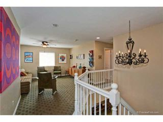 Photo 14: SAN MARCOS House for sale : 5 bedrooms : 1458 Golden Sunset Drive