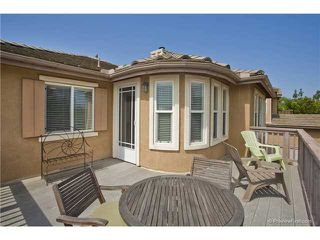 Photo 20: SAN MARCOS House for sale : 5 bedrooms : 1458 Golden Sunset Drive