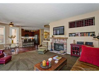 Photo 13: SAN MARCOS House for sale : 5 bedrooms : 1458 Golden Sunset Drive