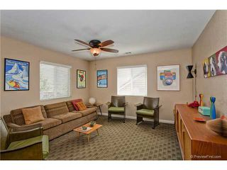 Photo 15: SAN MARCOS House for sale : 5 bedrooms : 1458 Golden Sunset Drive