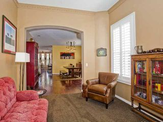Photo 5: SAN MARCOS House for sale : 5 bedrooms : 1458 Golden Sunset Drive