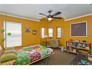 Photo 19: SAN MARCOS House for sale : 5 bedrooms : 1458 Golden Sunset Drive