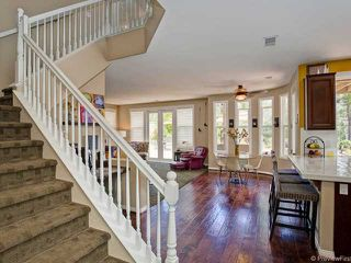 Photo 6: SAN MARCOS House for sale : 5 bedrooms : 1458 Golden Sunset Drive