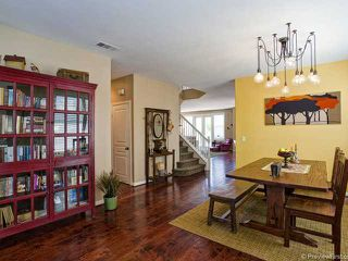 Photo 2: SAN MARCOS House for sale : 5 bedrooms : 1458 Golden Sunset Drive
