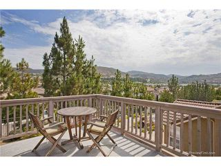 Photo 21: SAN MARCOS House for sale : 5 bedrooms : 1458 Golden Sunset Drive