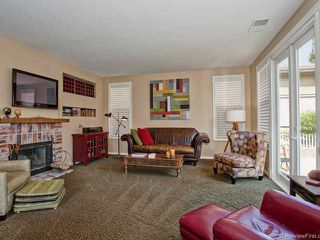 Photo 11: SAN MARCOS House for sale : 5 bedrooms : 1458 Golden Sunset Drive