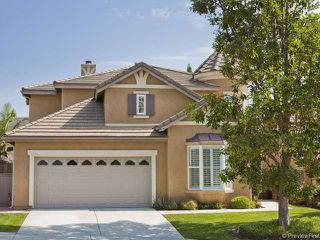 Photo 1: SAN MARCOS House for sale : 5 bedrooms : 1458 Golden Sunset Drive