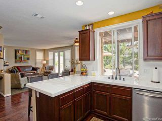 Photo 9: SAN MARCOS House for sale : 5 bedrooms : 1458 Golden Sunset Drive