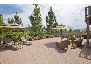 Photo 24: SAN MARCOS House for sale : 5 bedrooms : 1458 Golden Sunset Drive
