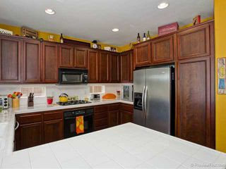 Photo 8: SAN MARCOS House for sale : 5 bedrooms : 1458 Golden Sunset Drive