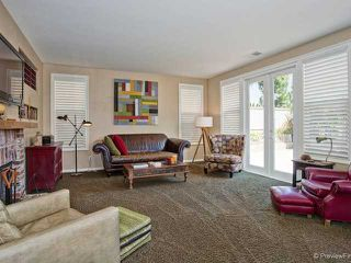 Photo 12: SAN MARCOS House for sale : 5 bedrooms : 1458 Golden Sunset Drive