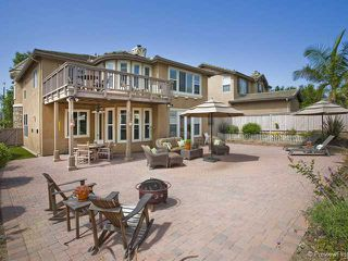 Photo 25: SAN MARCOS House for sale : 5 bedrooms : 1458 Golden Sunset Drive