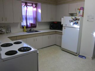 Photo 3: 325 Victoria Avenue West in WINNIPEG: Transcona Residential for sale (North East Winnipeg)  : MLS®# 1219815