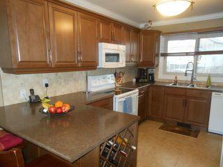 Photo 4: 73 Wiltshire Bay in WINNIPEG: Windsor Park / Southdale / Island Lakes Residential for sale (South East Winnipeg)  : MLS®# 1220697