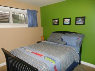 Photo 8: 73 Wiltshire Bay in WINNIPEG: Windsor Park / Southdale / Island Lakes Residential for sale (South East Winnipeg)  : MLS®# 1220697