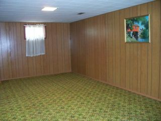 Photo 9: 178 Danbury Bay in WINNIPEG: Westwood / Crestview Residential for sale (West Winnipeg)  : MLS®# 1221000