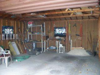 Photo 13: 178 Danbury Bay in WINNIPEG: Westwood / Crestview Residential for sale (West Winnipeg)  : MLS®# 1221000