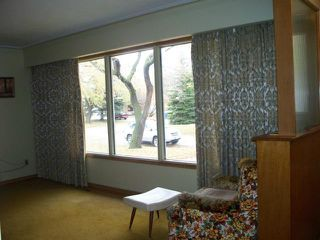 Photo 2: 178 Danbury Bay in WINNIPEG: Westwood / Crestview Residential for sale (West Winnipeg)  : MLS®# 1221000