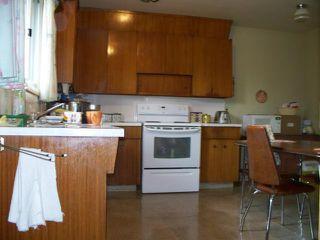 Photo 5: 178 Danbury Bay in WINNIPEG: Westwood / Crestview Residential for sale (West Winnipeg)  : MLS®# 1221000