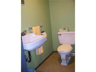 Photo 11: 178 Danbury Bay in WINNIPEG: Westwood / Crestview Residential for sale (West Winnipeg)  : MLS®# 1221000