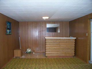 Photo 10: 178 Danbury Bay in WINNIPEG: Westwood / Crestview Residential for sale (West Winnipeg)  : MLS®# 1221000
