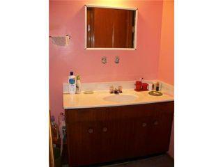 Photo 8: 178 Danbury Bay in WINNIPEG: Westwood / Crestview Residential for sale (West Winnipeg)  : MLS®# 1221000