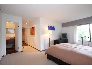 Photo 4: 311 1720 12TH Ave W in Vancouver West: Fairview VW Home for sale ()  : MLS®# V871297