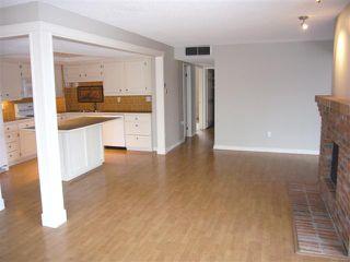 Photo 15: 204 - 2425 90 Avenue SW in Calgary: Palliser Condo for sale : MLS®# C3549903
