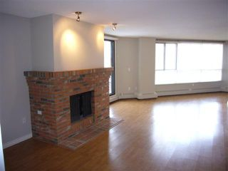 Photo 7: 204 - 2425 90 Avenue SW in Calgary: Palliser Condo for sale : MLS®# C3549903