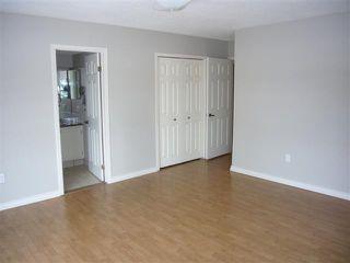 Photo 11: 204 - 2425 90 Avenue SW in Calgary: Palliser Condo for sale : MLS®# C3549903