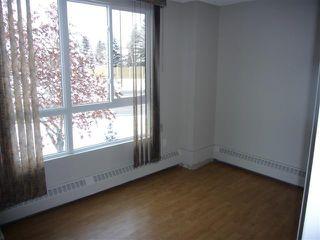 Photo 12: 204 - 2425 90 Avenue SW in Calgary: Palliser Condo for sale : MLS®# C3549903