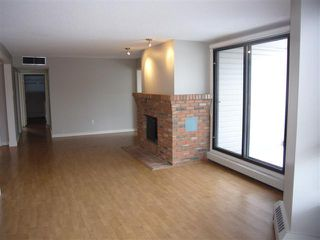 Photo 8: 204 - 2425 90 Avenue SW in Calgary: Palliser Condo for sale : MLS®# C3549903
