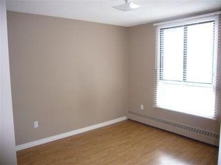 Photo 14: 204 - 2425 90 Avenue SW in Calgary: Palliser Condo for sale : MLS®# C3549903