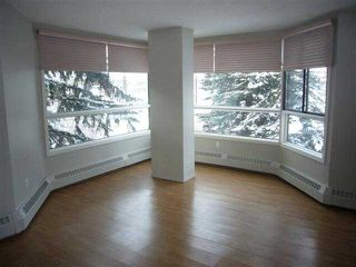 Photo 10: 204 - 2425 90 Avenue SW in Calgary: Palliser Condo for sale : MLS®# C3549903