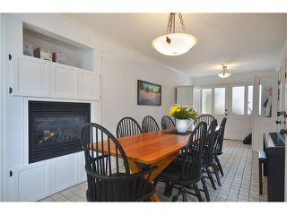 """Photo 3: 4356 PRINCE EDWARD ST in Vancouver: Fraser VE House for sale in """"MAIN/FRASER"""" (Vancouver East)  : MLS®# V991538"""