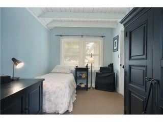 """Photo 7: 4356 PRINCE EDWARD ST in Vancouver: Fraser VE House for sale in """"MAIN/FRASER"""" (Vancouver East)  : MLS®# V991538"""