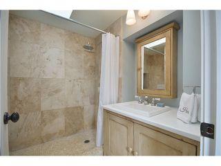 """Photo 8: 4356 PRINCE EDWARD ST in Vancouver: Fraser VE House for sale in """"MAIN/FRASER"""" (Vancouver East)  : MLS®# V991538"""