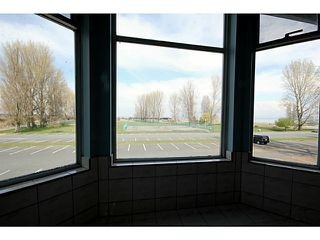 "Photo 10: 560 SEASHELL Drive in Tsawwassen: Boundary Beach House for sale in ""CENTENNIAL TIDES"" : MLS®# V999071"