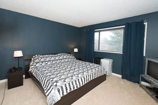 Photo 14: Condo for Sale in Southwest Calgary Palliser