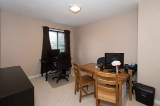 Photo 10: Condo for Sale in Southwest Calgary Palliser