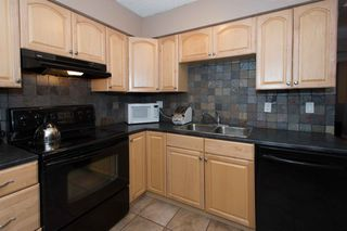 Photo 7: Condo for Sale in Southwest Calgary Palliser